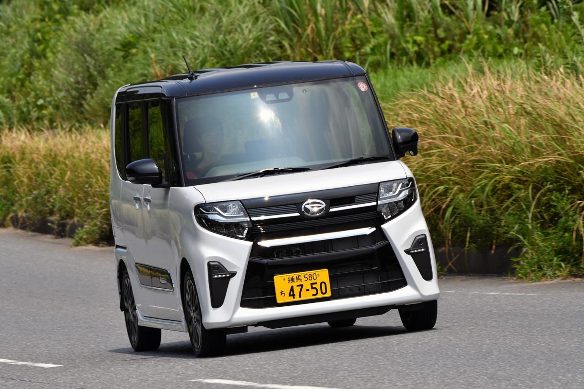 「サッポロ」「ツル」は日本人からすると不思議な名称! 逆に外国人から見た謎な「日本車名」とは
