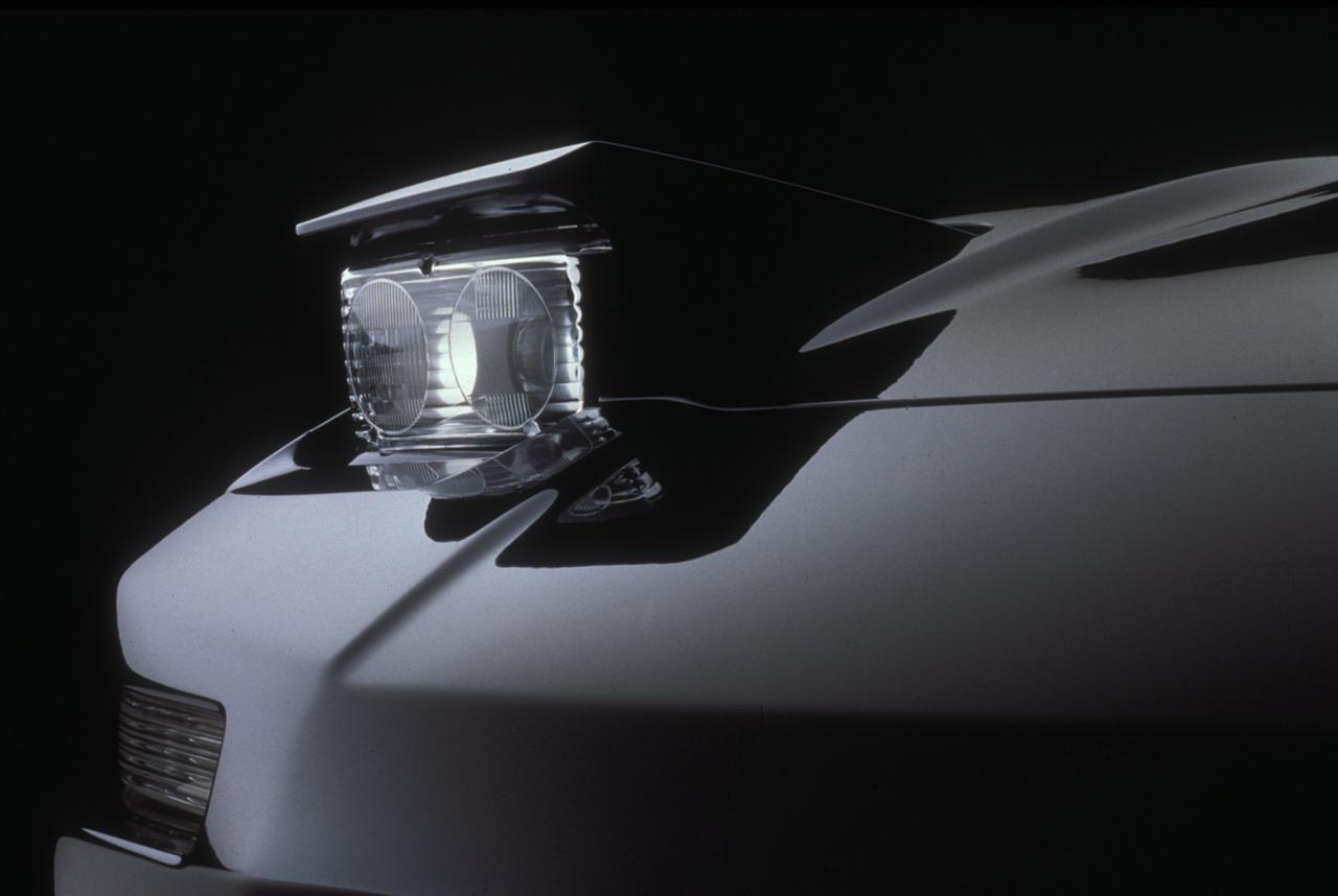 """【平成クルマ遺産(2)】あのフェラーリも驚いた、「ホンダNSX」をめぐる10大""""事件""""を振り返る!"""