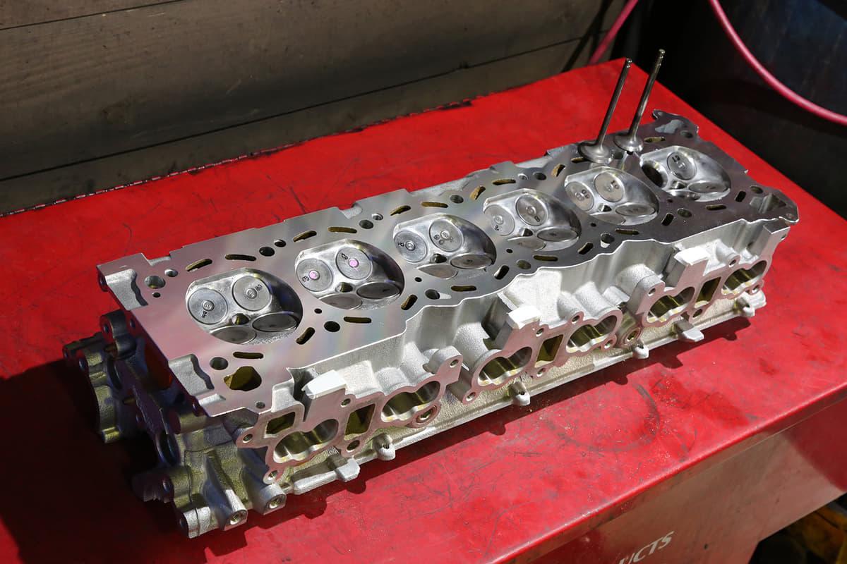 「2年待ち」「300万円越え」でオーナー悲鳴! GT-Rの名エンジン「RB26DETT」のシビア過ぎるオーバーホール事情