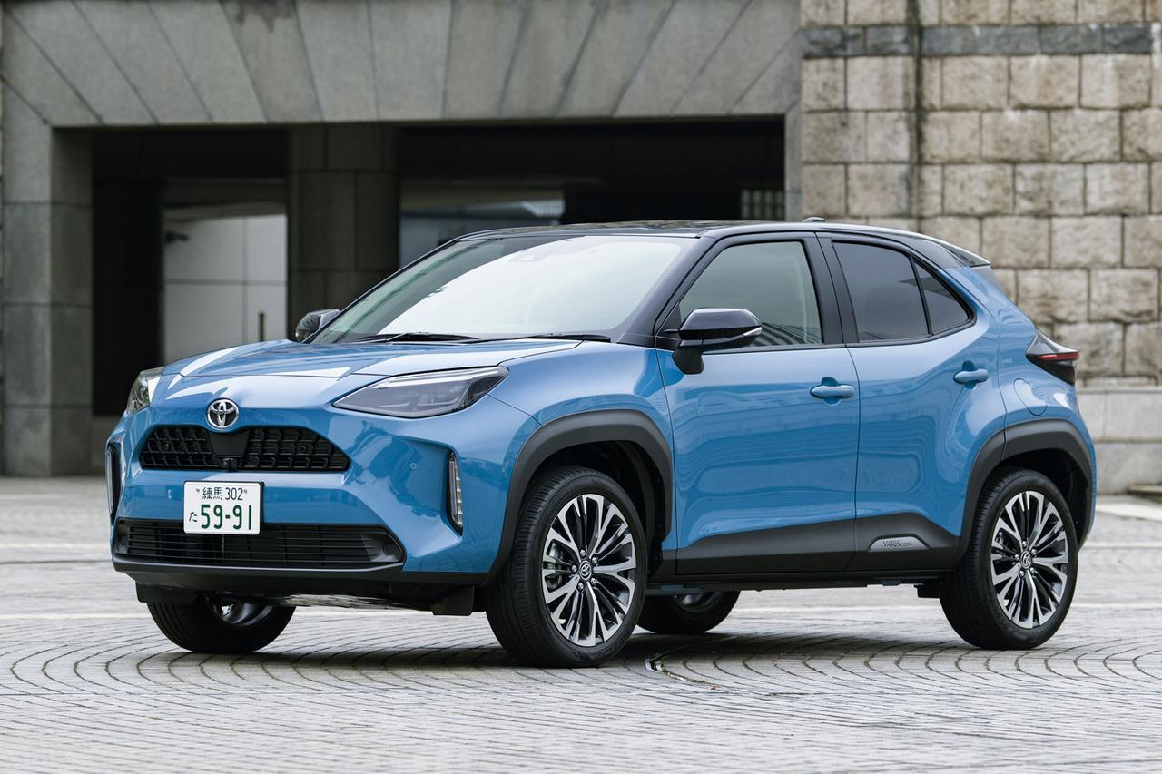 新車 2020 トヨタ