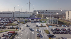 【リチャージ・ラインナップ好調】ボルボ、ベルギー・ゲント工場の電気自動車の生産能力を3倍に拡大