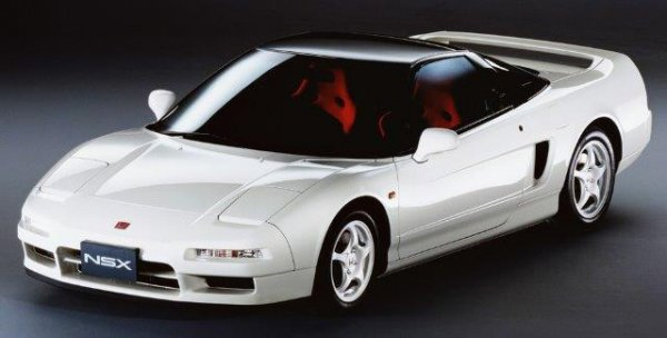 名車の証は「色」に!? ボディカラーで記憶に残る名国産スポーツ車 6選