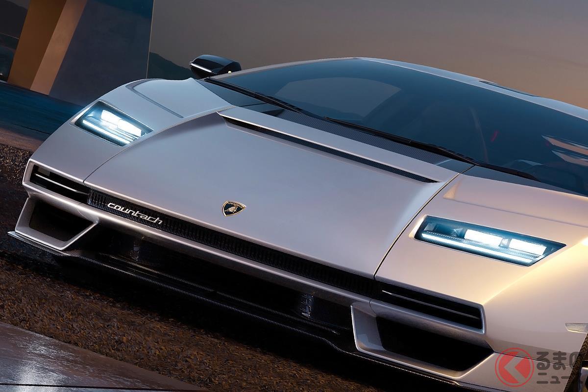 旧車のデザインを絶妙にアレンジ! ヒストリックカーからインスパイアされた最新モデル3選