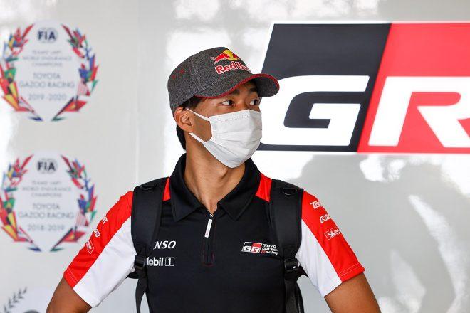 トヨタWECチーム首脳、平川亮を「最も高いポテンシャルを持つ」と評価。複数回のテスト参加も示唆