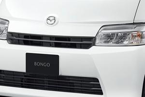 ついにボンゴもOEMに! 商用車の自社開発撤退 相次ぐ背景は?