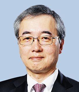 日立製作所、新社長に小島啓二氏が昇格 社会イノベーション事業のグローバルリーダーに