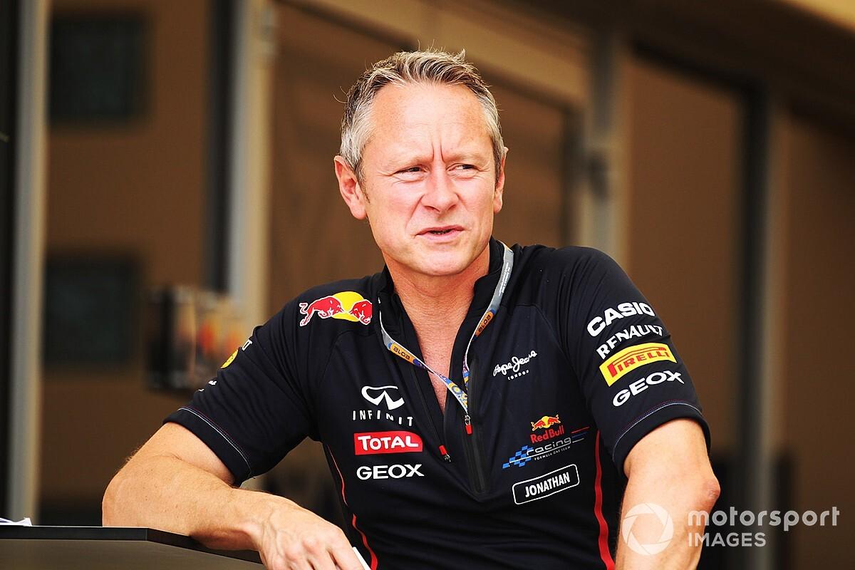 レッドブル、スポーティングディレクターのウィートリーがコロナ陽性。他メンバーに影響なし|F1バーレーンGP