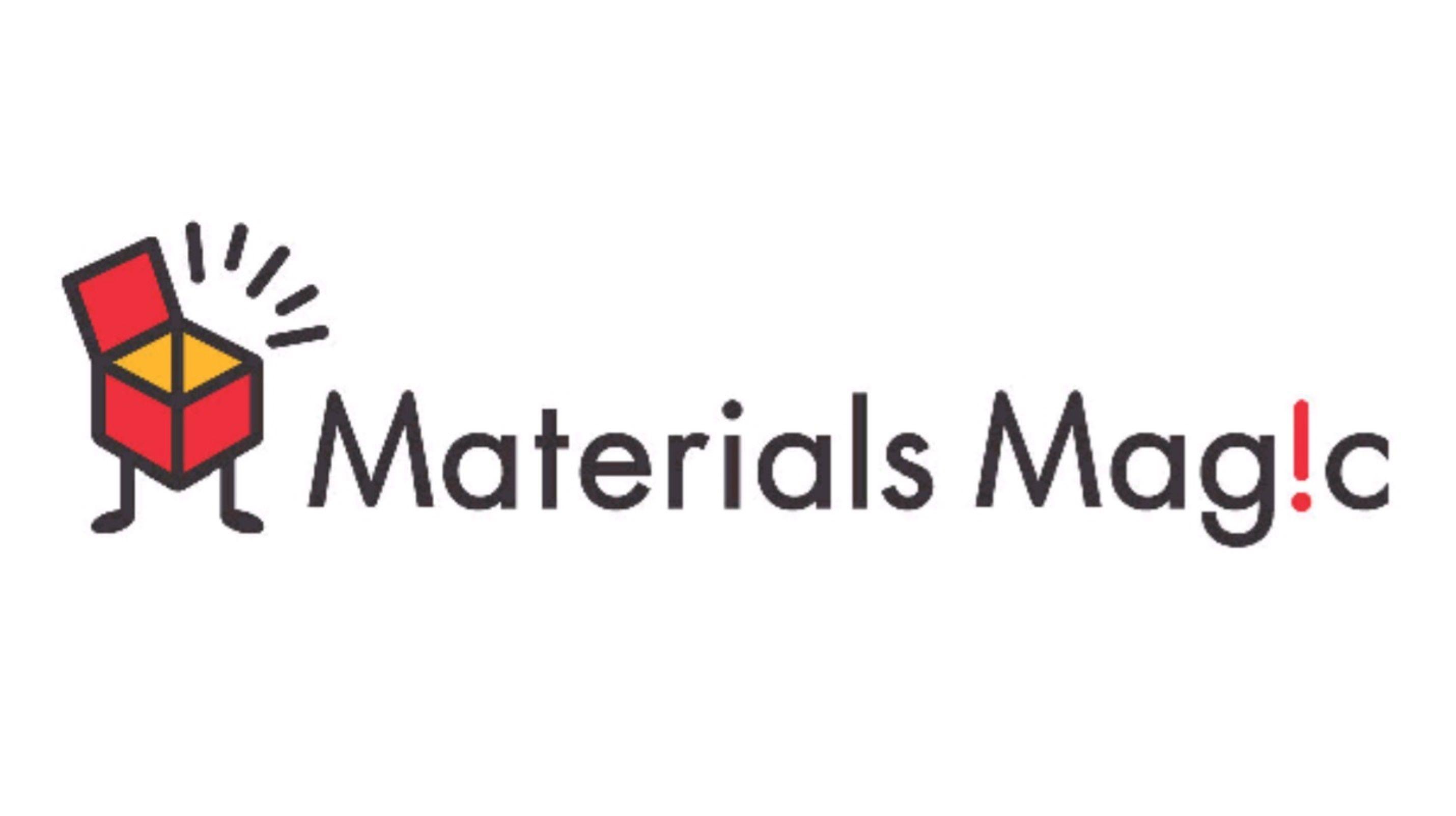 日立製作所、日立金属の全保有株式をベインキャピタル連合に売却