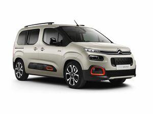 PSAジャパン、2021年1~3月の新車販売が過去最高 「プジョー」「シトロエン」ブランドが歴代トップ