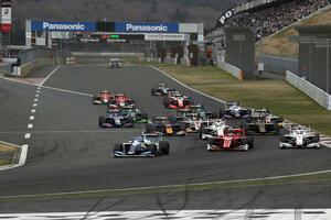 スーパーフォーミュラ歴代王者でF1にステップアップはゼロ! 「日本のレースはレベルが低い」の揶揄は正当か?