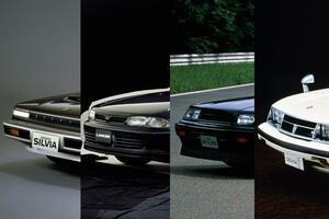 超メジャー「名車」S13シルビアやA60セリカXXの前は? 有名「前夜」のクルマ4選