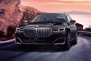 BMWジャパン設立40周年の台数限定記念モデル「40thアニバーサリーエディション」を発売