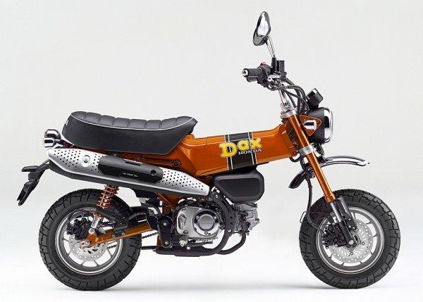 いつかまた乗りたい? これからの人生で今が一番若いんですぞ!! 「リターン」にお薦めバイク15選