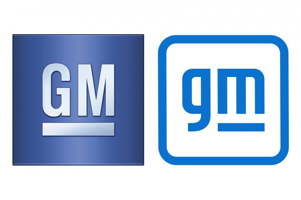 【GM→gm】メーカー名、小文字化の意味 GMCハマーEV目前 シェア1%に及ばぬ日本市場に変化は