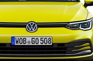 VWが売れていない!? その理由はどこにある?