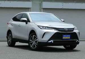 7月の新車販売はスズキとダイハツが前年比増を達成。登録車はトヨタがトップ4独占