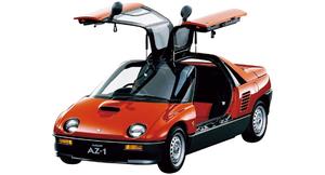 """旧車の魅力!現代でも実用になる80~90年代の""""ネオクラシックカー""""7選"""