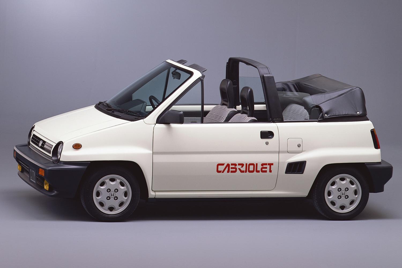 知られざる「ご先祖車」! いまの国産「ビッグネーム車」を生んだ昔のクルマ6選
