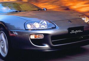 日本クルマ界の黄金期「平成」31年間を振り返る 消えたスポーツモデル 人気車 販売台数