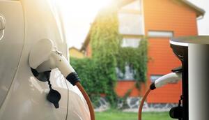 自家発電してない家庭はどうなの? EVはガソリン車よりお得? それとも割高?