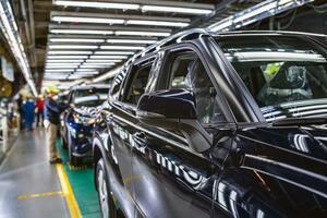 品質調査は「ホンダ」が首位でTOP3は「国産」が独占! 日本車が輸入車に品質で勝るワケ