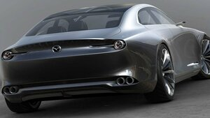SKYACTIV-Xやロータリー電動車投入も期待と不安 マツダ新エンジン戦略の行方