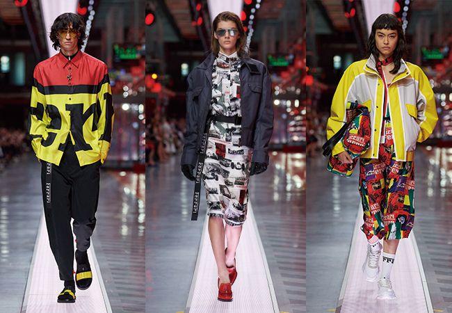 フェラーリが若いユーザーをターゲットにファッション製品を開発