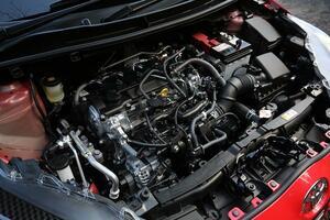 500cc間隔が多い? エンジン排気量ラインアップの「刻み」が決まる要因とは
