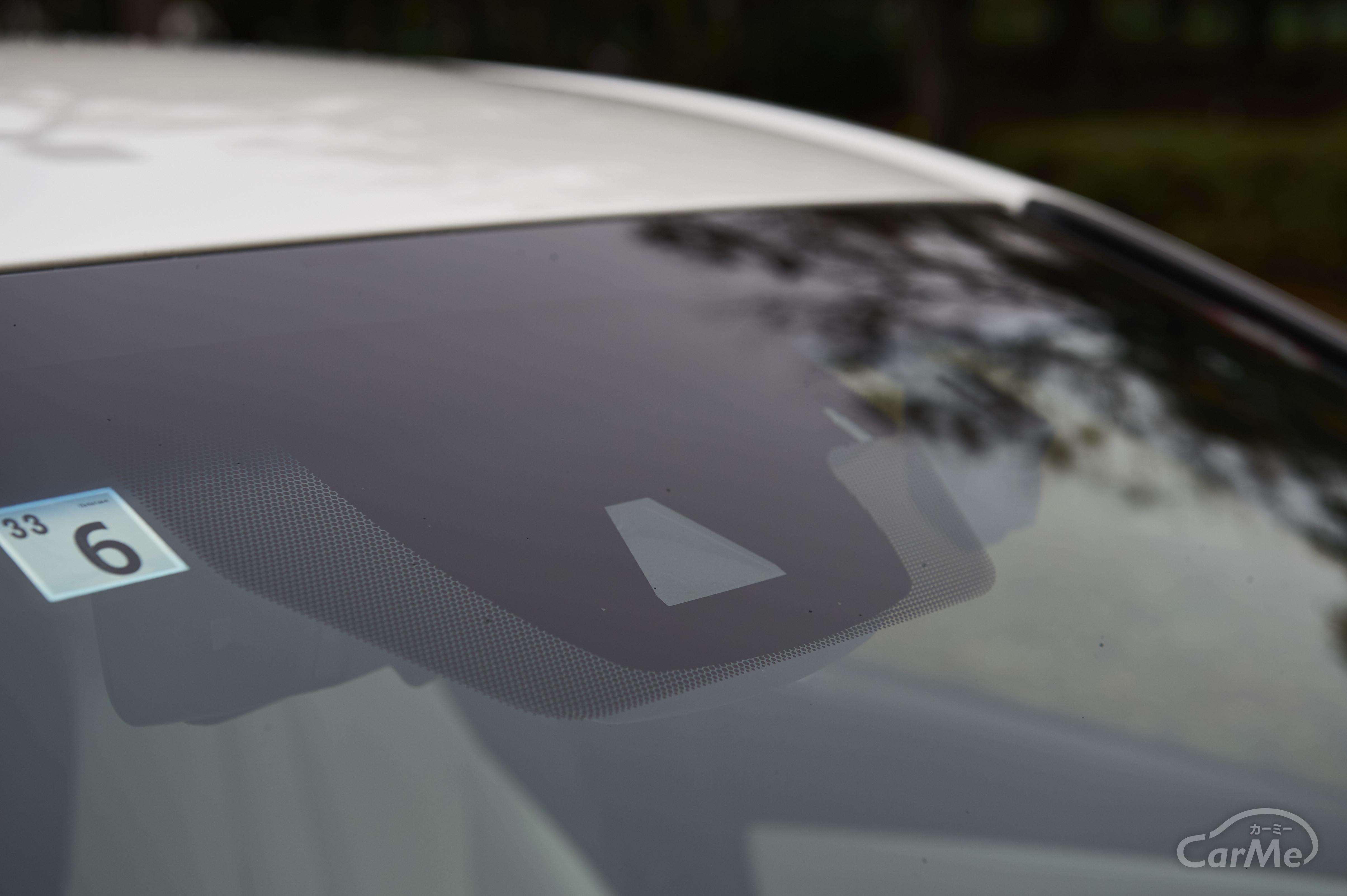 トヨタ クラウンRSの維持費は高い?安い?