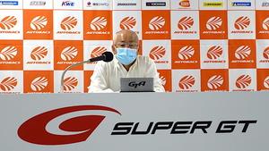 スーパーGT2020 第5戦富士スピードウェイ観客動員を実施
