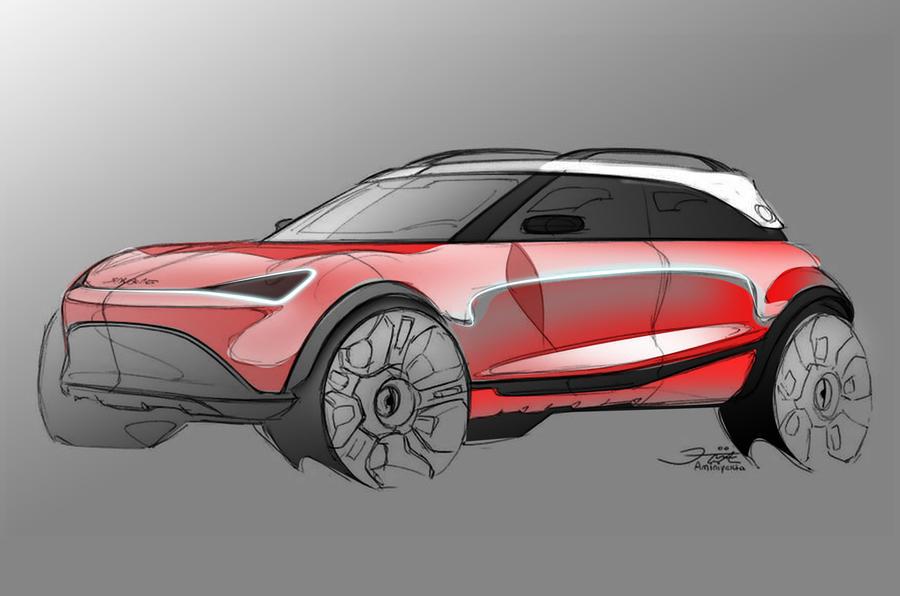 【初開催の自動車ショー】ミュンヘン「IAA MOBILITY」 注目の出展モデルとは