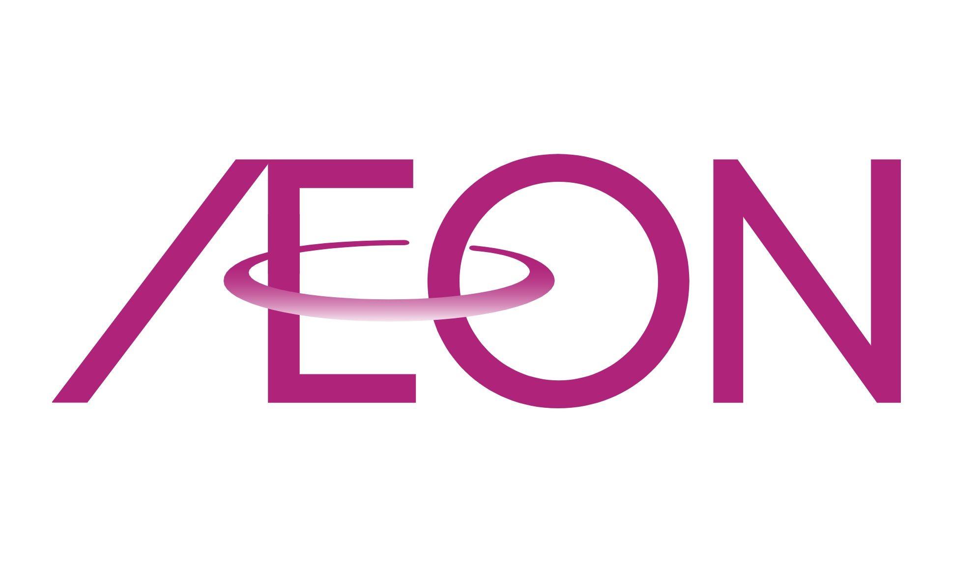 トヨタ、イオンの物流子会社と協業 いすゞ・日野との新会社と物流効率化へ