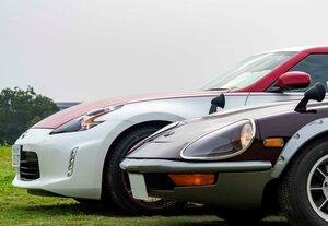 絶品ものは2000万円超!! 新型登場が確約されたフェアレディZの中古車が熱い!!