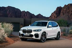 BMWのSUVラインアップ一覧! 各モデルの特徴や価格について徹底解説