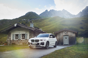 アルピーヌ「A110」、BMW「X3」、キャデラック「XT5」ほか注目の輸入車試乗インプレッション