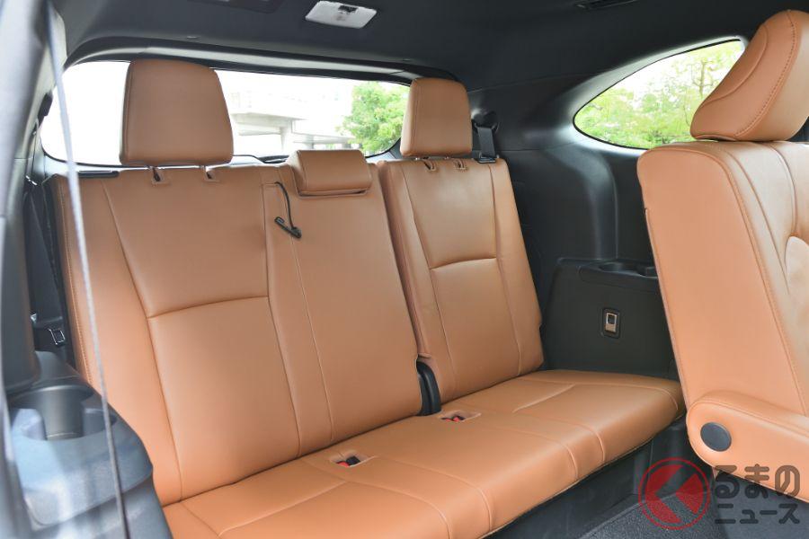 クラウンが3列SUV化! トヨタ新型「クラウンクルーガー」登場! 中国で公開されたSUVの正体は?