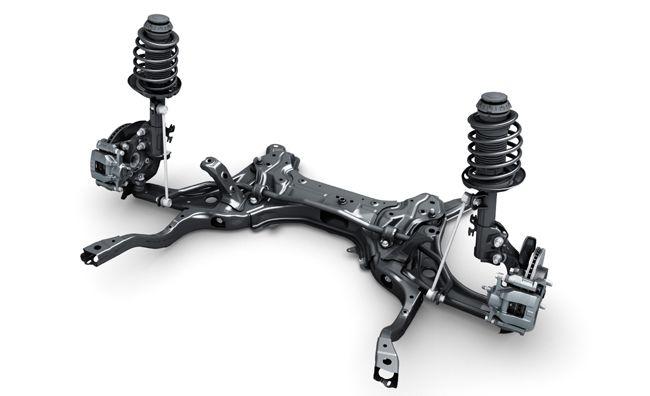 HVコンパクトカーのトヨタ・アクアが全面改良。燃費は従来型比で最大約20%アップの35.8km/リットルを実現