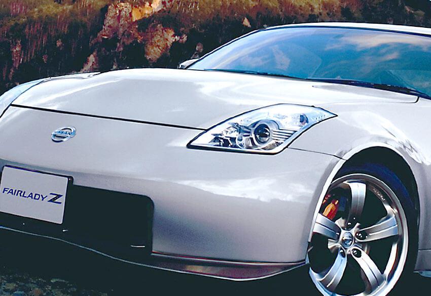 400R 4ドアGT-R 260RS…名車が大名行列 NISMO&オーテック最強のカスタムモデル9選