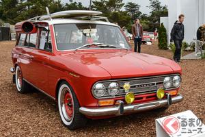 「インテグラ」とアルファ ロメオ「GTV」の激似の訳 ピニンファリーナが手掛けた日本車3選