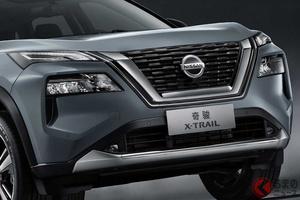 日産SUVは「キックス/エクストレイル」だけじゃない! 日本でも売ってほしい海外のイケてるSUV