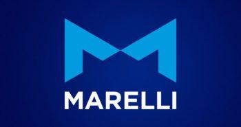 マレリ、1300億円資金調達 コロナによる事業環境悪化に備え