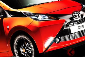 いまや軽自動車は世界で人気!? 日本勢に立ちはだかる Aセグメントモデルとは