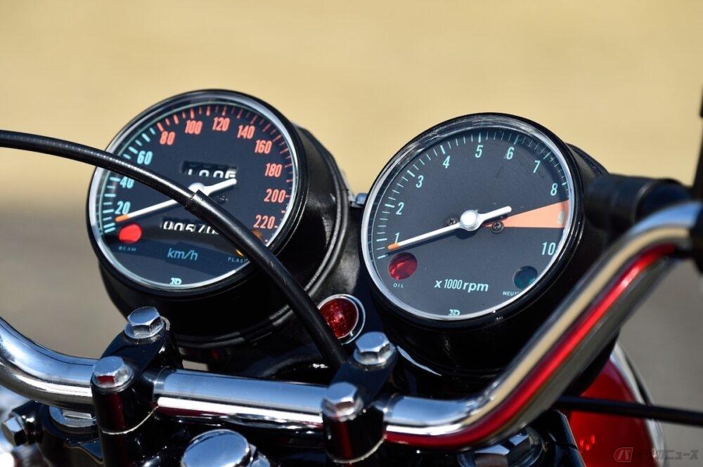 走行中にバイクが加速しない!? バイクの息つきってどんな不調?