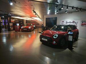 欧州の新車販売、回復にブレーキ 2020年8月は15.4%減 欧州自動車工業会