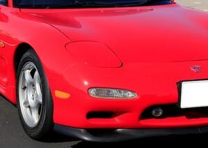 【Bestcar Classic オーナーズボイスVOL.1】リアルな旧車オーナーが語るFD3S型RX-7の真実とは?