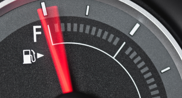 低燃費運転のために覚えておきたい!燃費を節約できる基礎知識7選