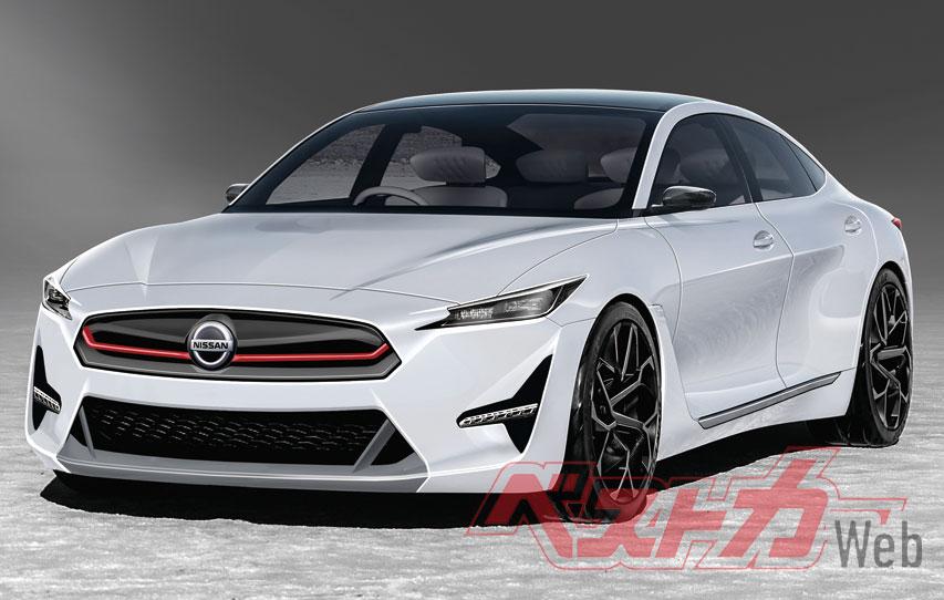 エクストレイル! スイスポ!! GT-R!!! 東京モーターショー2021に出展するはずだったクルマたち 日産・三菱・スズキ編