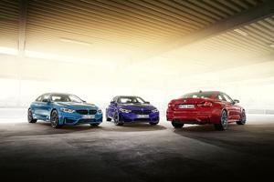 今年上半期に登場した個性たっぷりの輸入車スポーツモデル5選