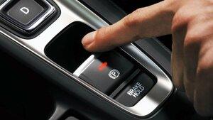 車を「止める」の大進化! 変わるブレーキの役割と変わらない存在意義