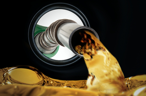 ガソリン代・燃料代の節約方法ランキング、3位急発進・急停車しない、2位適度にエンジンオイルを交換する、1位は?